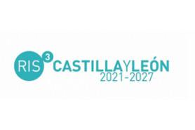 RIS3 Castilla y León 2021-2027
